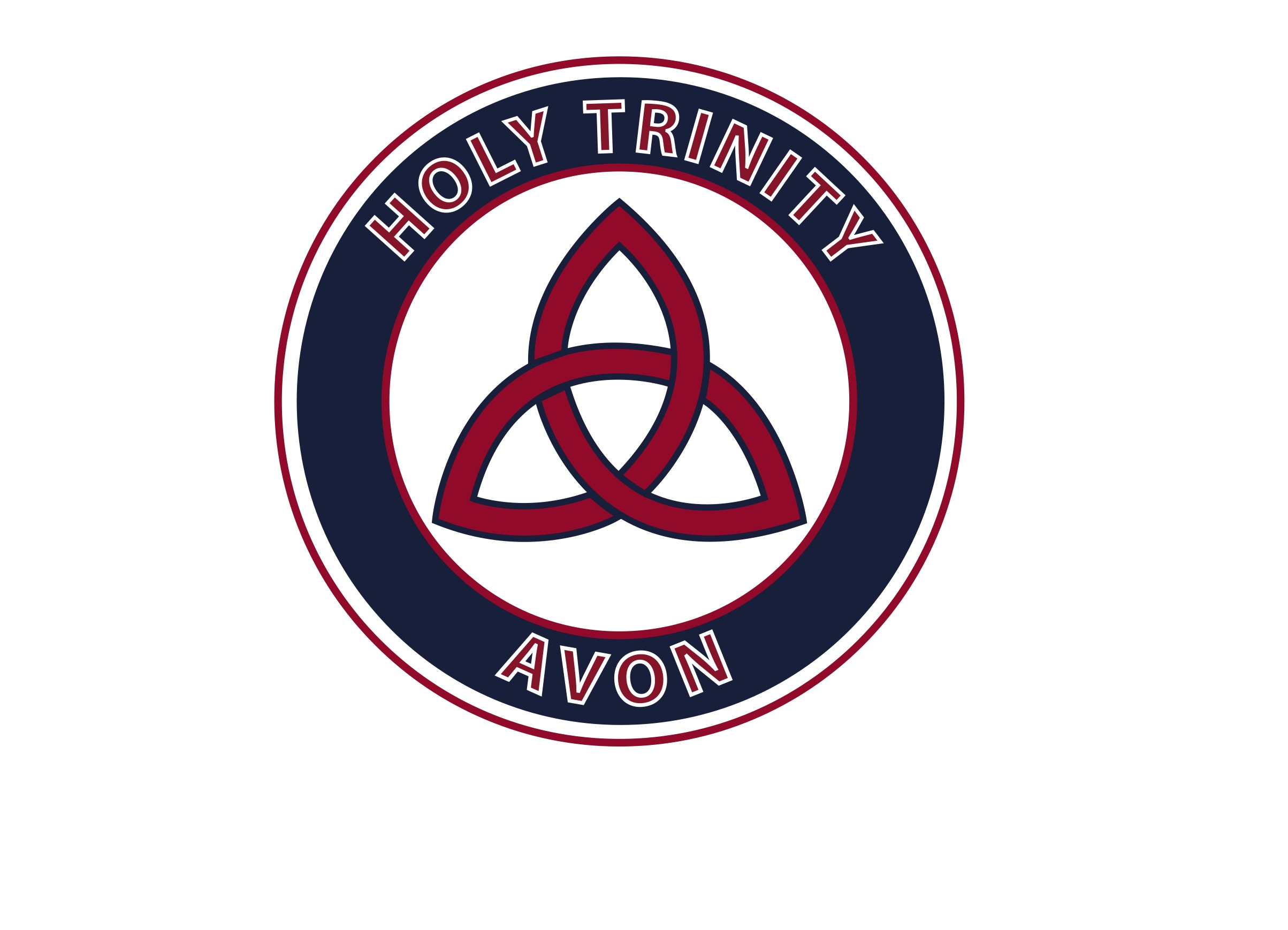 Principals message about us holy trinity school welcome to holy trinity school we feel blessed to have the opportunity to serve as principals of this amazing faith community holy trinity students learn biocorpaavc Image collections